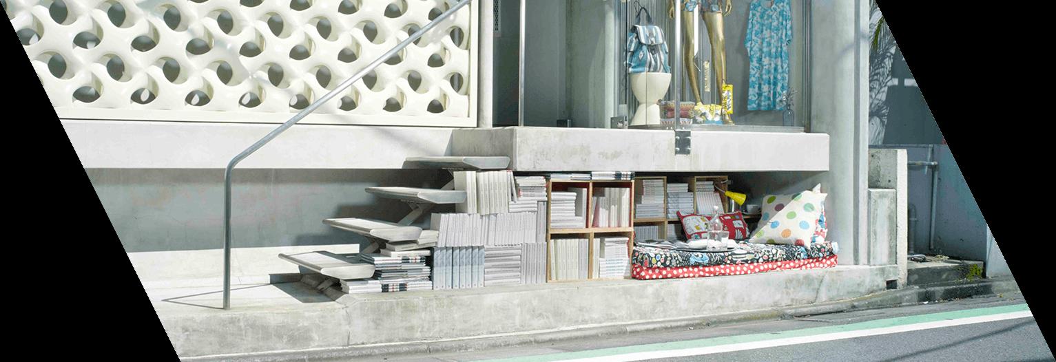 ikea japan ikea sukima gallery